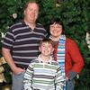 DisneyPhoto-2009-12-29_20-22-53