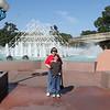 2009-12-30_12-38-01