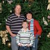 DisneyPhoto-2009-12-29_20-22-49