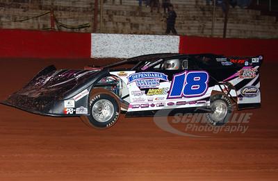 Cody Barnett