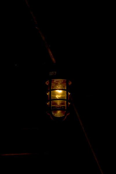 Bridge Light