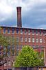 Cocheco Falls Millworks