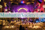 NEW YORK-MAY 20: EL MUSEO 2009 GALA on Wednesday, May 20, 2009 at Cipriani 42nd Street, New York City, NY (Photo Credit: ©ManhattanSociety.com by Gregory Partanio)
