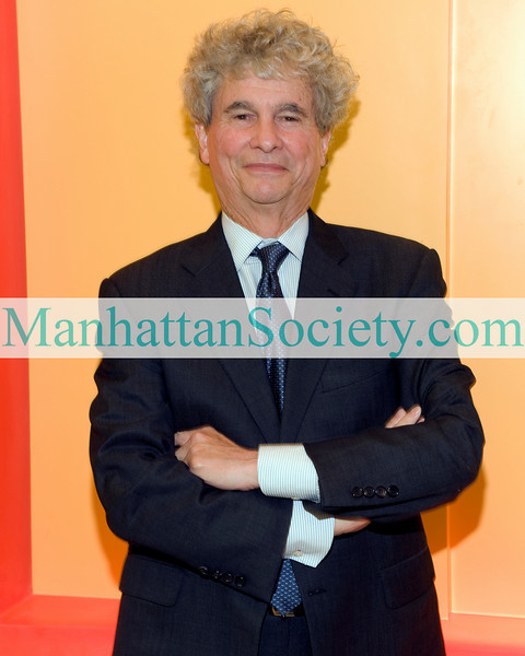 NEW YORK-OCTOBER 14: Tony Bechara attends El Museo's Benefactors Dinner Celebrating the Grand Reopening on Wednesday, October 14, 2009 at El Museo Del Barrio, 1230 Fifth Avenue at 104th Street, New York City, NY (Photo Credit: ©Manhattan Society.com 2009 by Gregory Partanio)