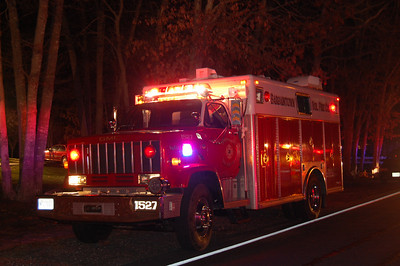 CT Egg Harbor Township 4-9-09 - 022