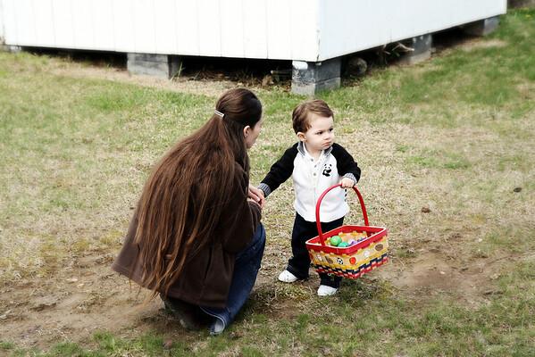 Egg Hunt-9