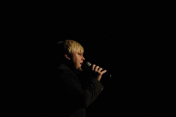 Songfest 2009