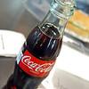 2/11: Coca-Cola