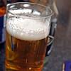 2/1: Hard Cider