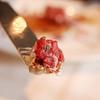 2/4: A Bite of Tartar