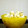 2/18: Popcorn
