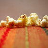 2/11: Popcorn