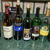 2/21: Wine