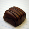 2/15: Chocolate
