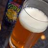 2/1: Golden Monkey Beer
