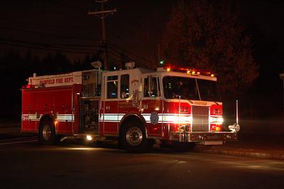 Fairfield 12-13-09 036