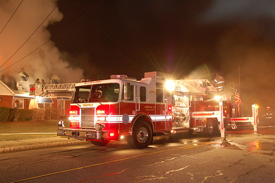 Fairfield 12-13-09 011