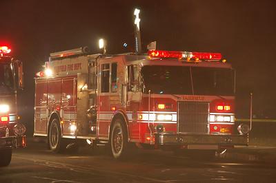 Fairfield 12-13-09 038