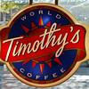 My Coffee Company