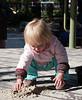 Hannah at Common Park