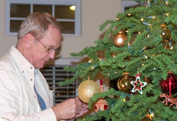 2009.12 Christmas