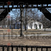 Project: Renovation will soon start on the Collett Park pavillion according to a news release from the Parks Department.