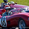 "photo By <A HREF=""http://www.windshadowstudios.net/njmp2009/"">Mike Woeller</A>"