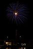 Newburyport 2009 Fireworks