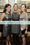 NEW YORK-OCTOBER 21: FOUNTAIN HOUSE 2009 Fall Fete Sponsored by David Yurman & Milly on Wednesday, October 21, 2009 at the Racquet & Tennis Club, 370 Park Avenue at 5rd Street, New York City, NY (Photo Credit: ©Manhattan Society.com 2009 by Stuart Rinzler)