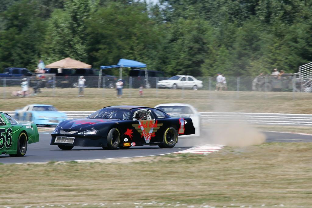 2009 GASS Finale 013