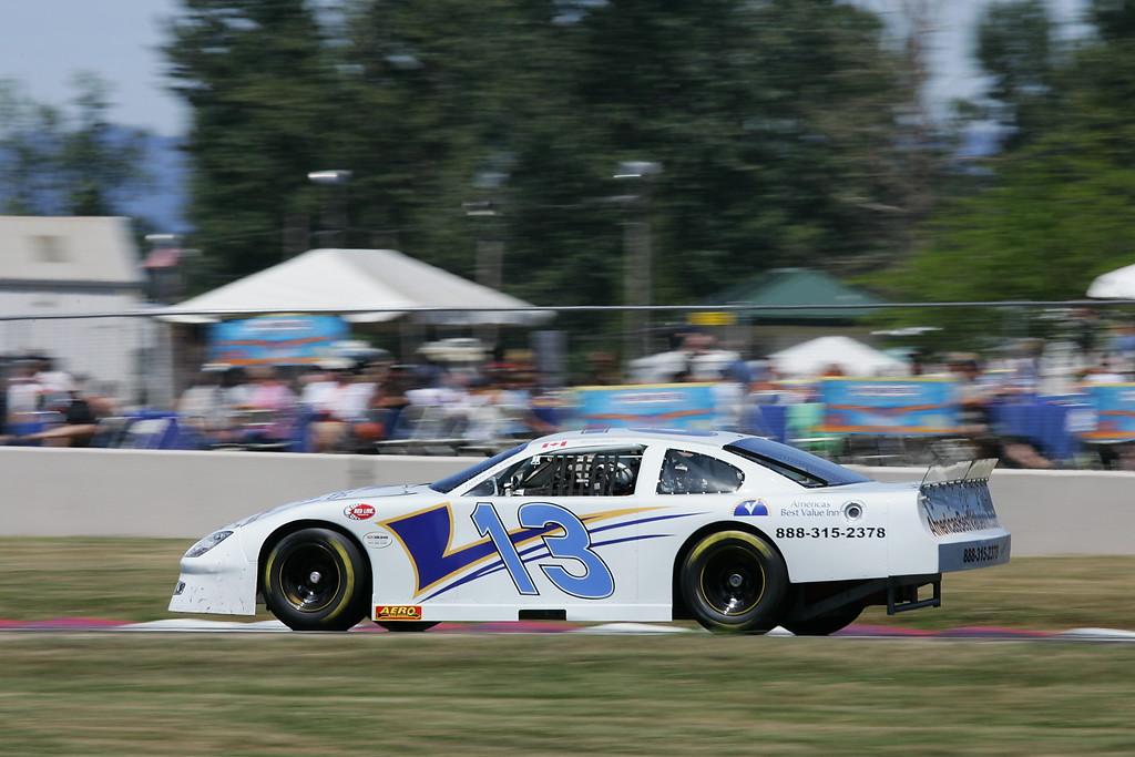 2009 GASS Finale 029