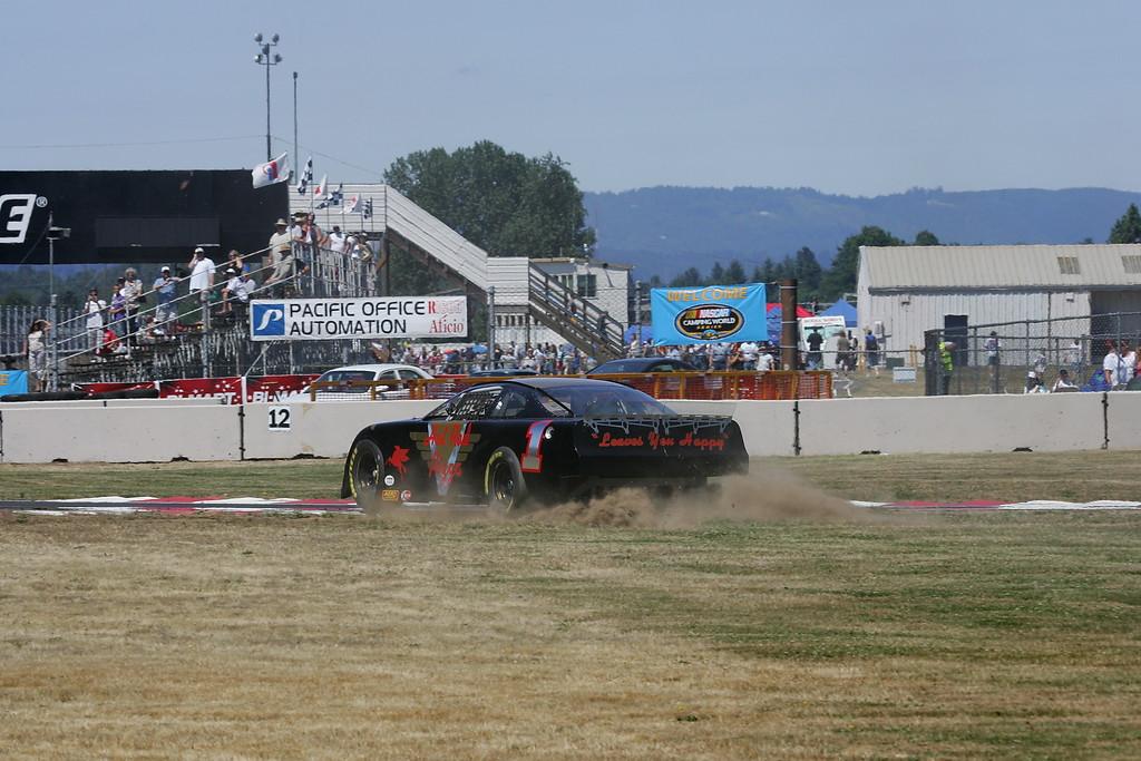 2009 GASS Finale 024
