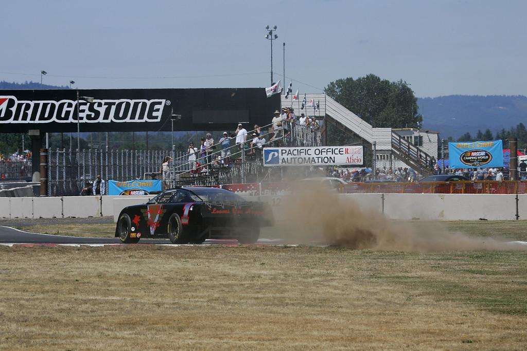 2009 GASS Finale 025