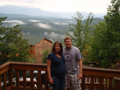 Gatlinburg - 2009