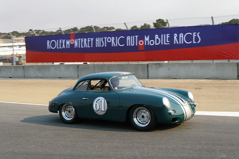 2009 Monterey Historic Races 030