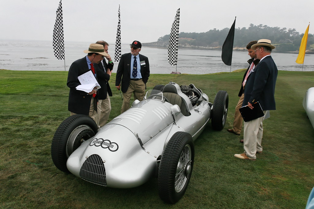 2009 Pebble Beach 039