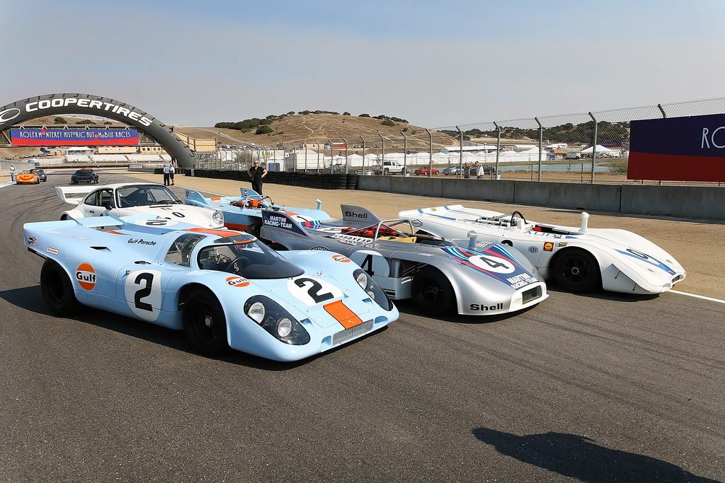 2009 Monterey Historic Races 072