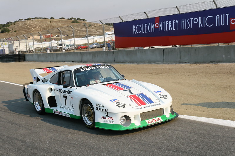 2009 Monterey Historic Races 039