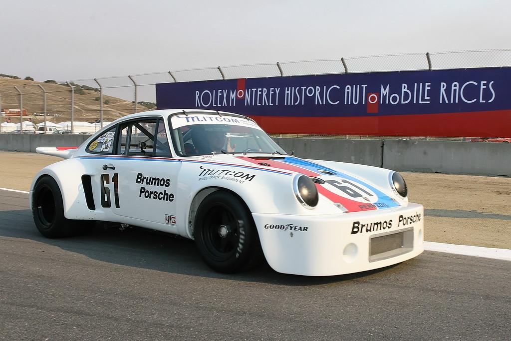 2009 Monterey Historic Races 043
