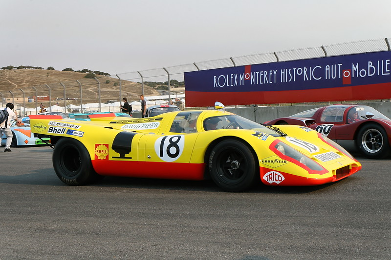 2009 Monterey Historic Races 024