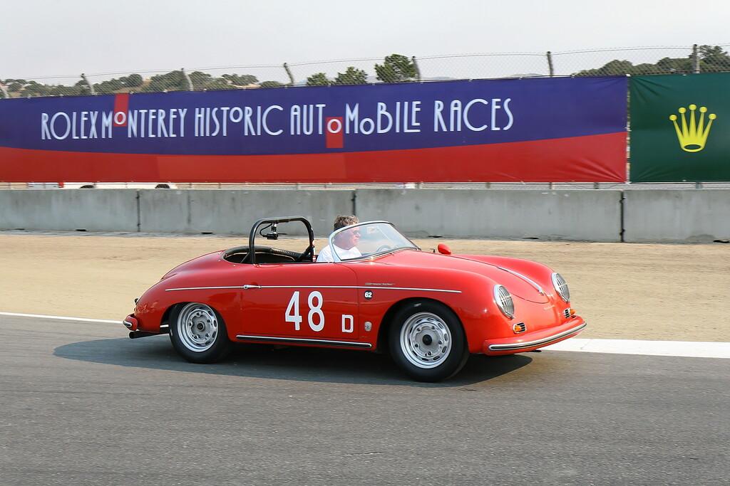 2009 Monterey Historic Races 036