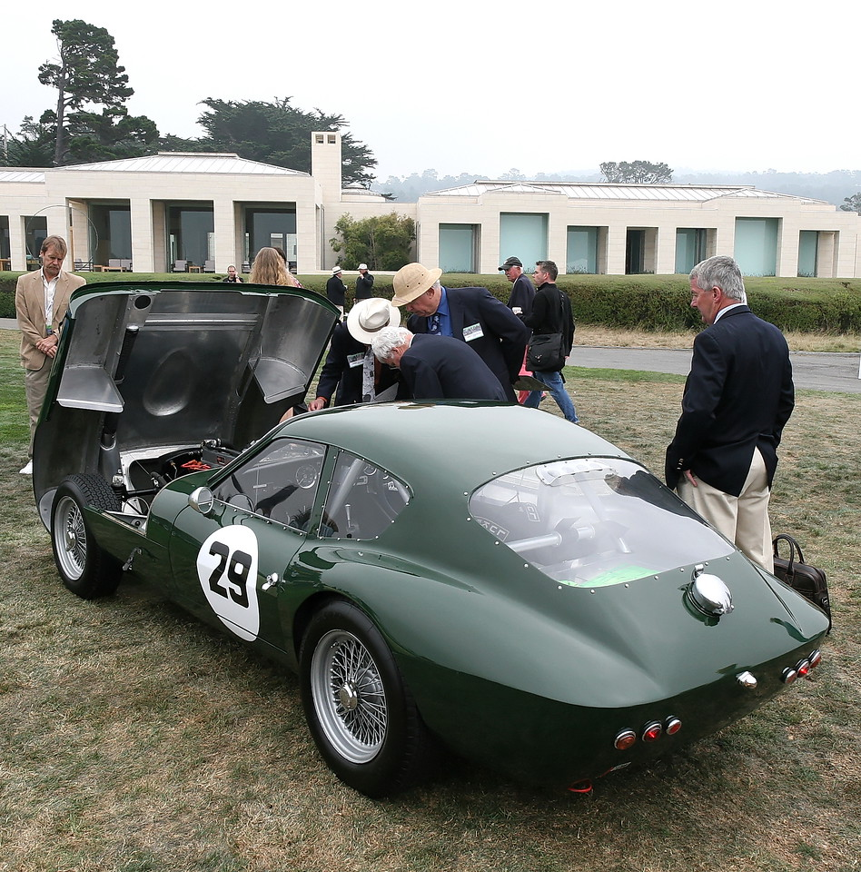 2009 Pebble Beach 020