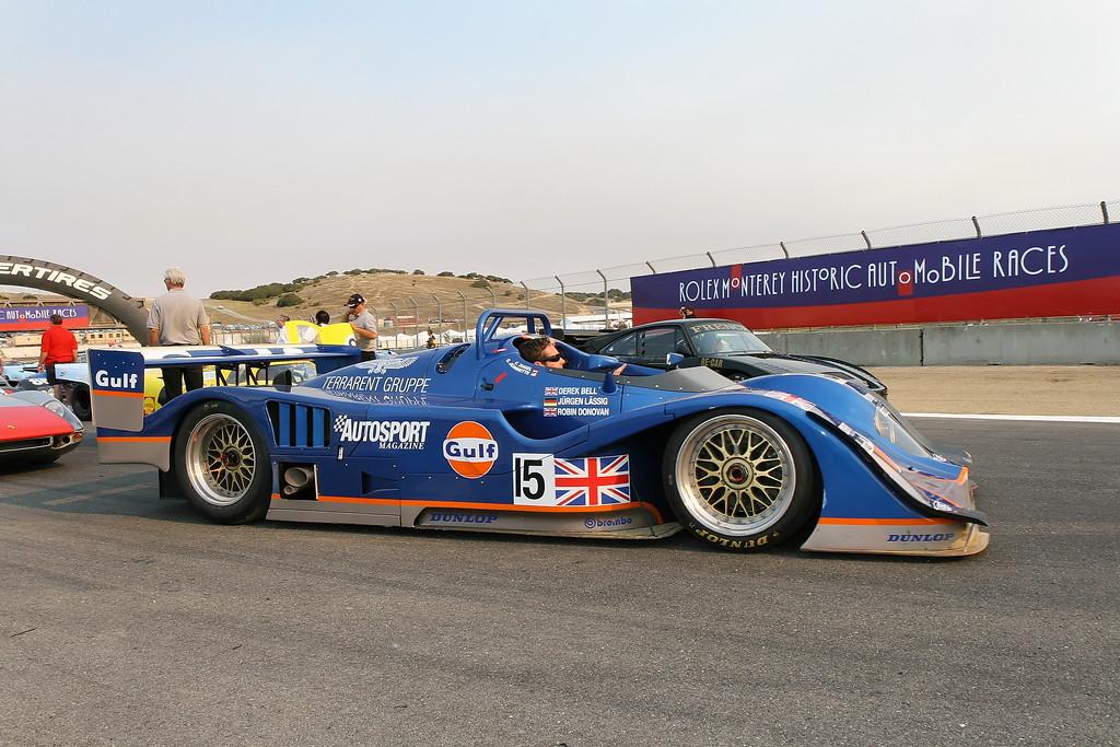 2009 Monterey Historic Races 032