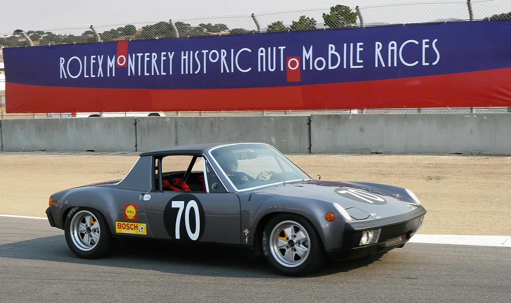 2009 Monterey Historic Races 009