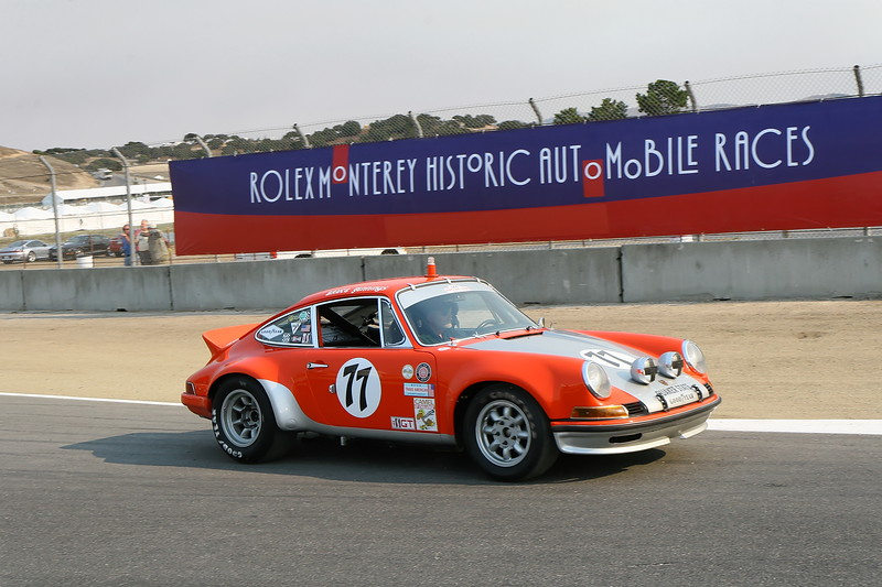 2009 Monterey Historic Races 025