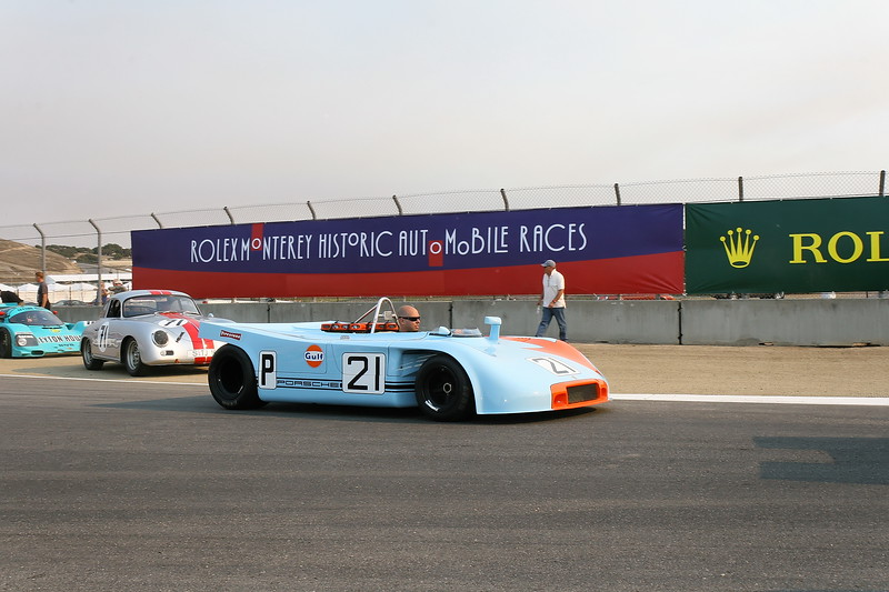 2009 Monterey Historic Races 023