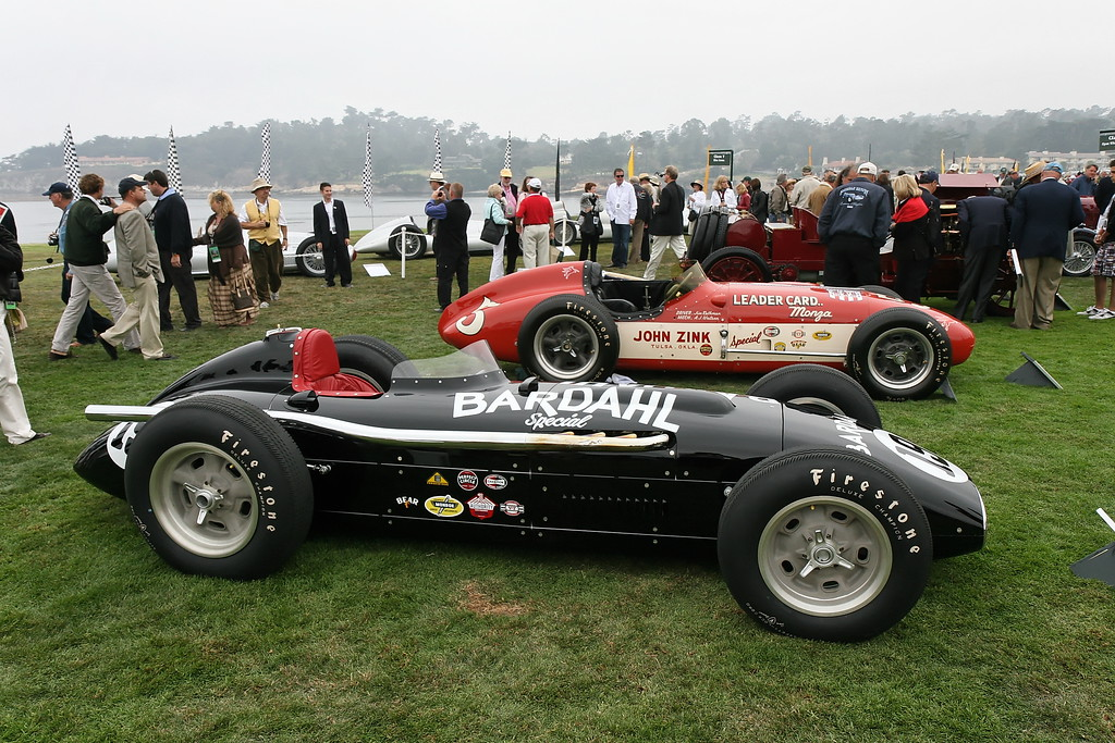 2009 Pebble Beach 069