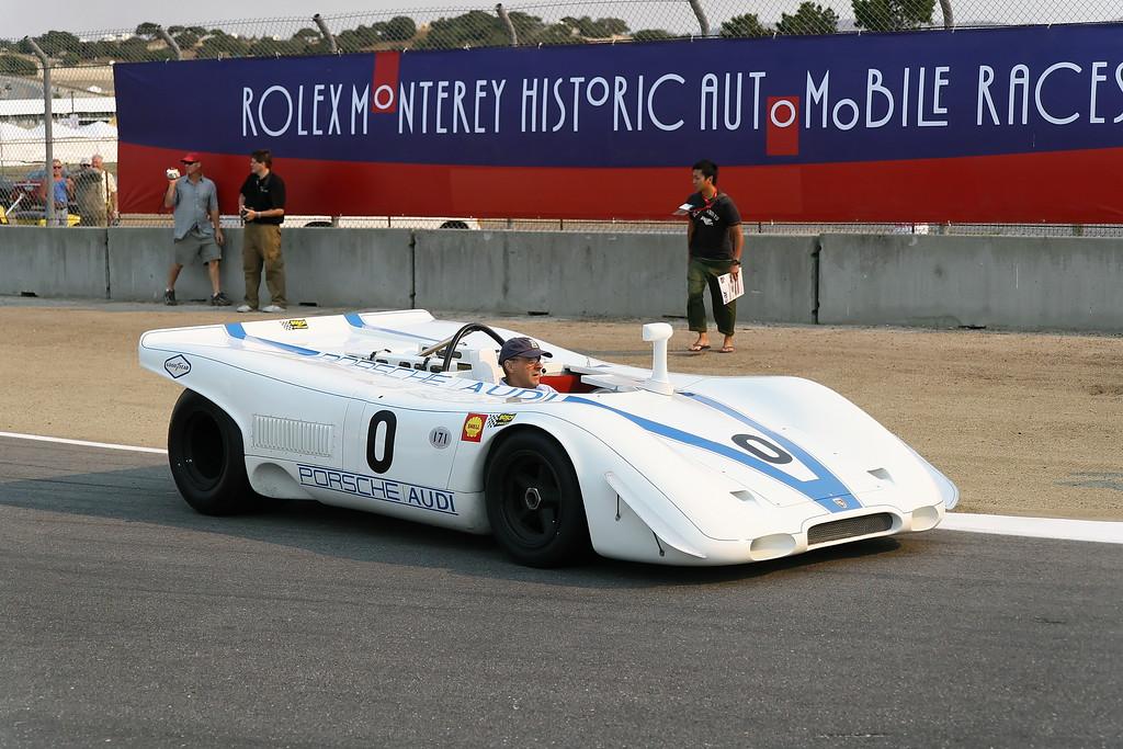 2009 Monterey Historic Races 034