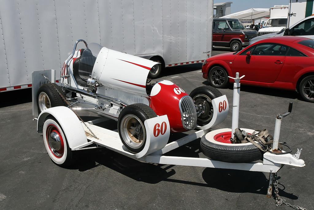 2009 Monterey Historic Races 097