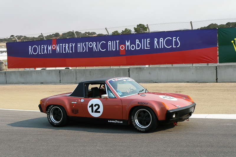 2009 Monterey Historic Races 011